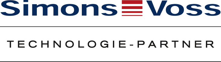SV Technologie Partner
