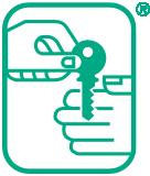 Münchener Schlüsseldienst Kilian GmbH